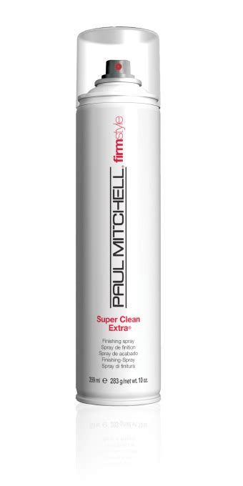pm shines directions ehow ehow how to discover the super clean extra from paul mitchell