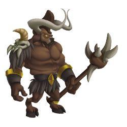 Image Wisteria 1 Png Legends Wiki Fandom Minotaurus Wiki Legends Rumores Fandom Powered