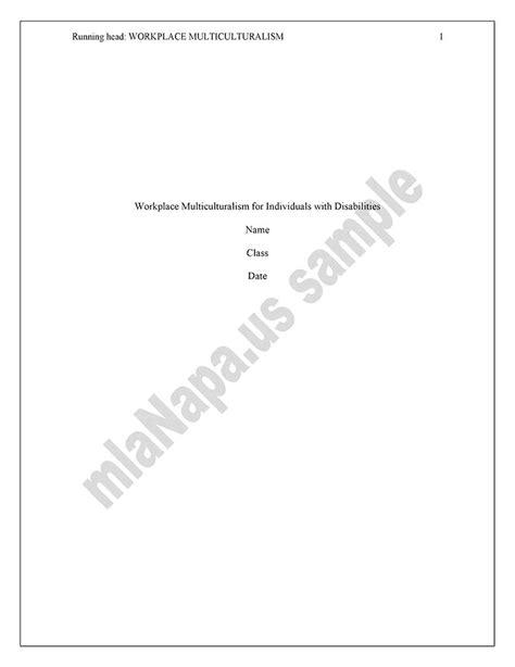 Exemplary Essay Exles by Exemplary Essay Mna Editing
