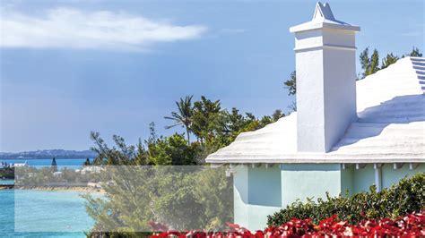 bermuda house my bermuda house bermuda residential real estate sales
