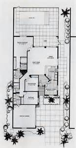 Divosta Floor Plans by Divosta Capri Floor Plan I Modern Home Design And