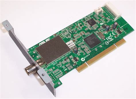Tv Tuner Card hp 5188 6799 touchsmart iq772 asus dvb t tv tuner card ebay