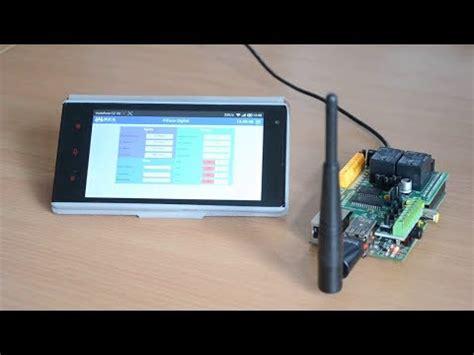 qt hmi tutorial full download qt simple hmi demo with modbus tcp on