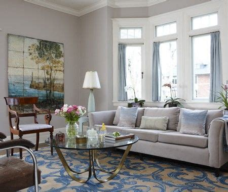 light blue color scheme living room 77 best images about paint color ideas for my living dining rooms on