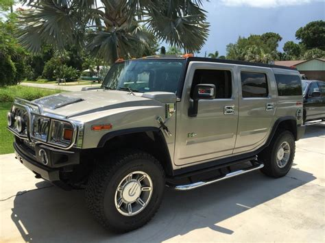 hummer h2 pics 2004 hummer h2 pictures cargurus