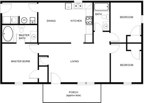 heartland homes floor plans heartland homes floor plans home flooring ideas