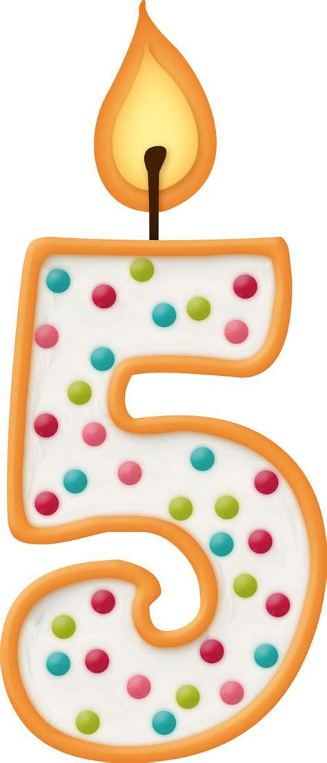 imagenes de happy birthday originales gifs velas de cumplea 209 os con n 218 meros cumplea 241 os