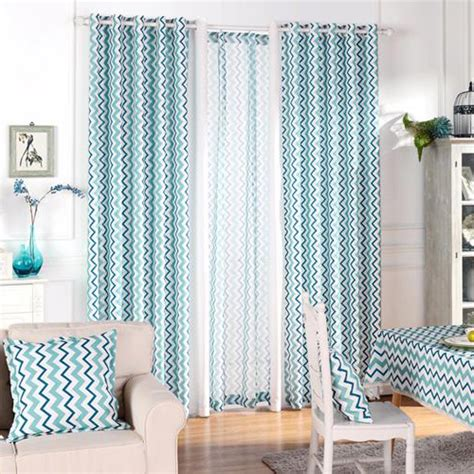 teal and cream striped curtains striped teal curtains curtains drapes