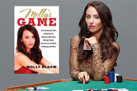 upcoming movies hollywood mollys game by daniel day lewis and vicky krieps molly bloom on hollywood s elite billionaire boys club and her new book molly s game pokernews