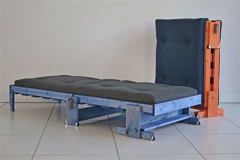 foldable sofa bed fold up sofa and futon s bend fold up