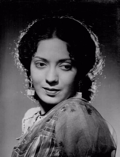 biography of film actor jeevan leela chitnis wikipedia