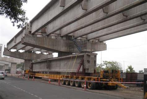 major parts  bridges concrete span bridge civildigital