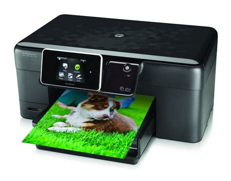 Hewlett Packard Ink 742 M hp photosmart inkjet cartridge photosmart plus e all in