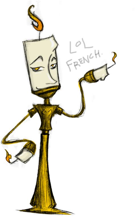 doodle definition francais lumiere doodle lol by nitrusoxide on deviantart