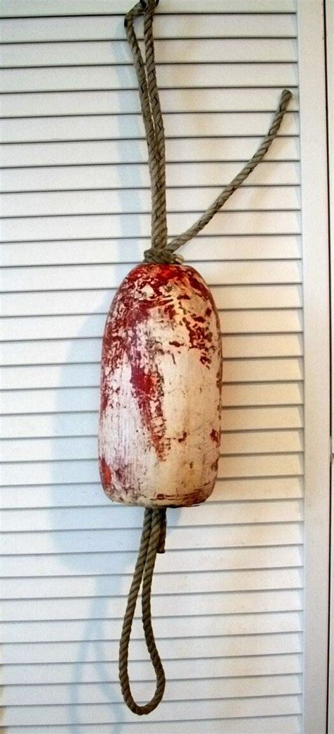 boat buoy punching bag 46 best bouys bumpers and fenders images on pinterest