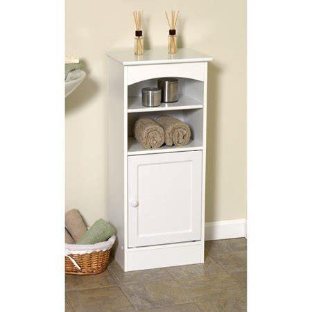 walmart bathroom storage wood bathroom storage cabinet white walmart