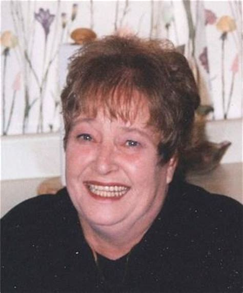 New Ulm Funeral Home by Toni Axtell Obituary View Toni Axtell S Obituary By Argus