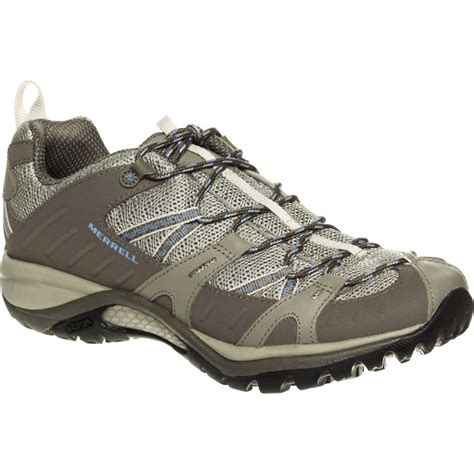 merrell siren sport shoes merrell siren sport 2 hiking shoe s backcountry