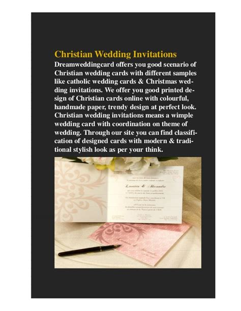 where to buy card for wedding invitations buy paper for wedding invitations