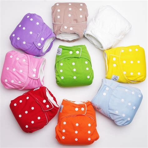 reusable diapers baby nappies reviews shopping baby nappies reviews on aliexpress