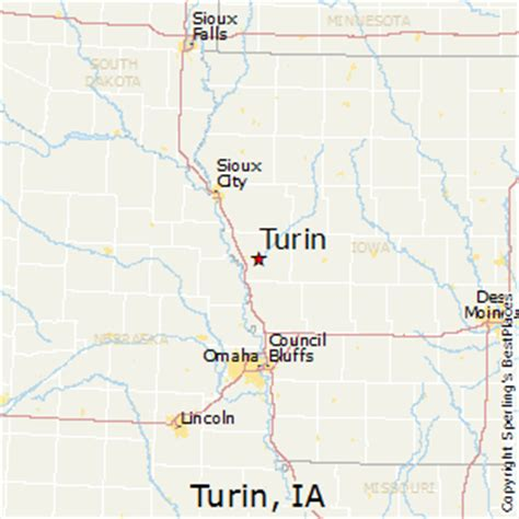 section 42 housing iowa best places to live in turin iowa