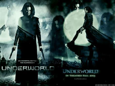 underworld film o wirach film underworld page 4