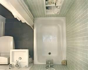 Kohler Deep Soaking Bathtubs Petite Salle De Bain 34 Photos Id 233 Es Amp Inspirations