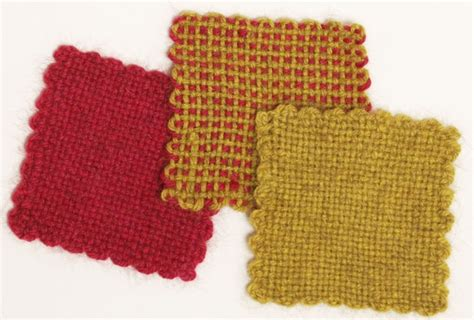 Ornamental Knotting And Weaving Of Thread - ornamental knotting and weaving of thread 28 images