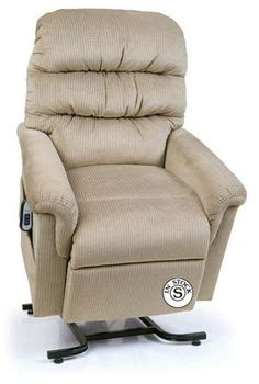 Harkness Furniture by 1000 Images About Lift Chairs On Recliners