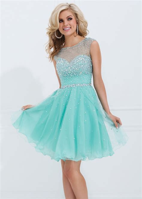 Cheap Finder How To Find Cheap Prom Dresses 100