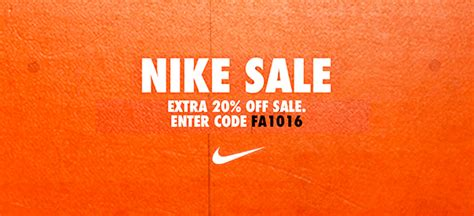 nike coupon code 20 off promo codes coupons 2016 best buy 10 off coupons autos post
