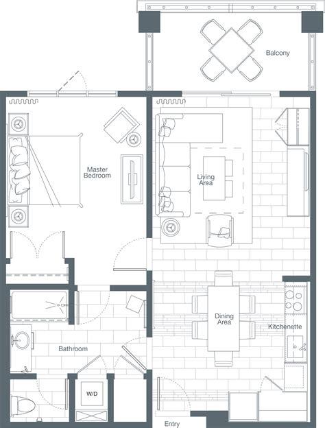 westin desert willow villas floor plans one bedroom premium villa the westin nanea ocean villas
