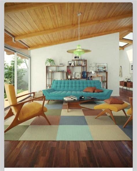 60s home decor 17 best images about 60s home decor on pinterest cornice