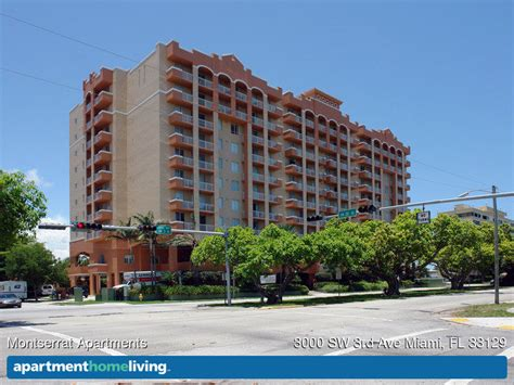 montserrat apartments miami fl apartments for rent