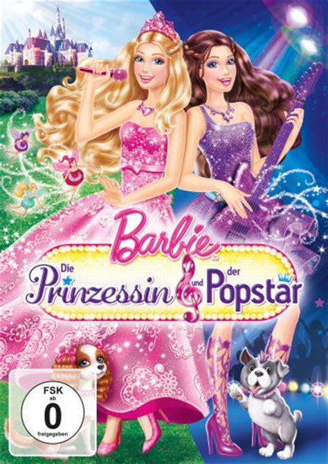 film barbie und der popstar barbie die prinzessin der popstar barbie film wiki