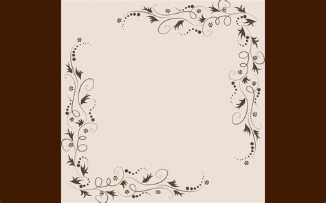 free cute blogger backgrounds blogaholic designs