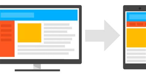 detik mobile google menetapkan waktu 1 detik untuk render website mobile