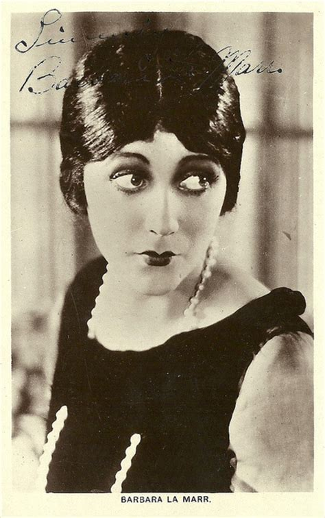 barbara la marr the who was beautiful for screen classics books 17 best images about barbara la marr on