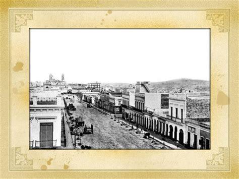 fotos antiguas uruguay fotos antiguas de uruguay entra taringa