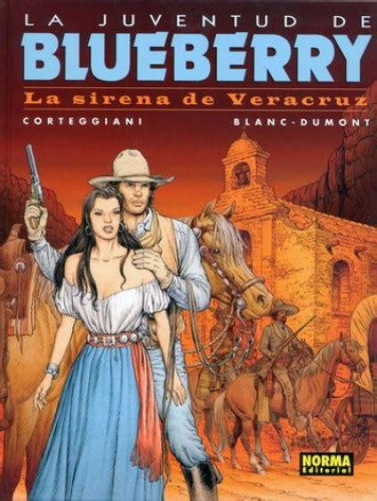 libro blueberry tome 27 blueberry 1999 norma 47 ficha de n 250 mero en tebeosfera