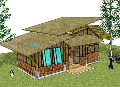 house structures designs 1000 images about bamboo house on pinterest bamboo architecture schools in and house