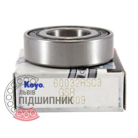 Bearing 6003 C3 Koyo groove 6003 2rs c3 koyo groove bearing koyo price photo description