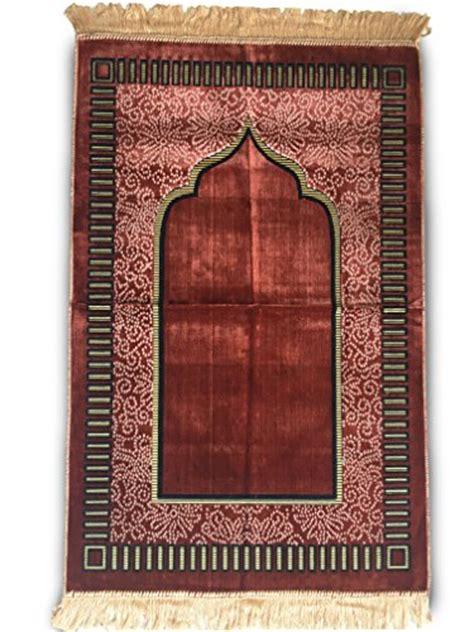 christian prayer rug islamic prayer rug made in turkey muslim prayer mat janamaz for salah namaz american