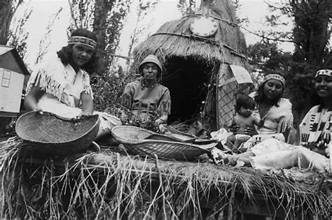 paiute owens valley native americans of the great basin bishop paiute tribe wikipedia