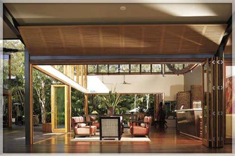 Folding Doors Exterior Patio Different Types Of Exterior Folding Sliding Patio Doors Interior Exterior Doors Design