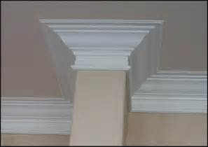 Shaker Style Wainscoting Ideas Home Crown Moulding Designs Crown Moulding Installation