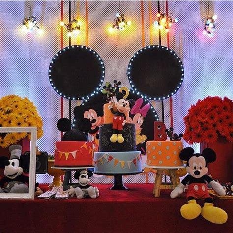 44 best images about mickey 44 best images about festa mickey minnie mickey minnie birthday no bolos