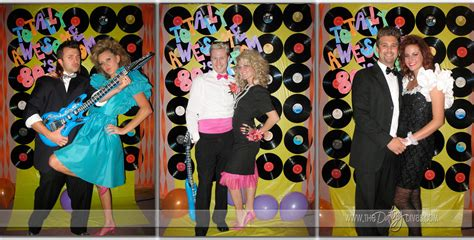 disco decorations 28 images 70s funky disco saturday fever decoration wall disco theme