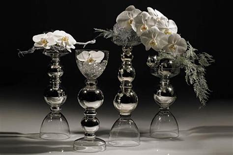 Affordable Wedding Reception Centerpiece Ideas