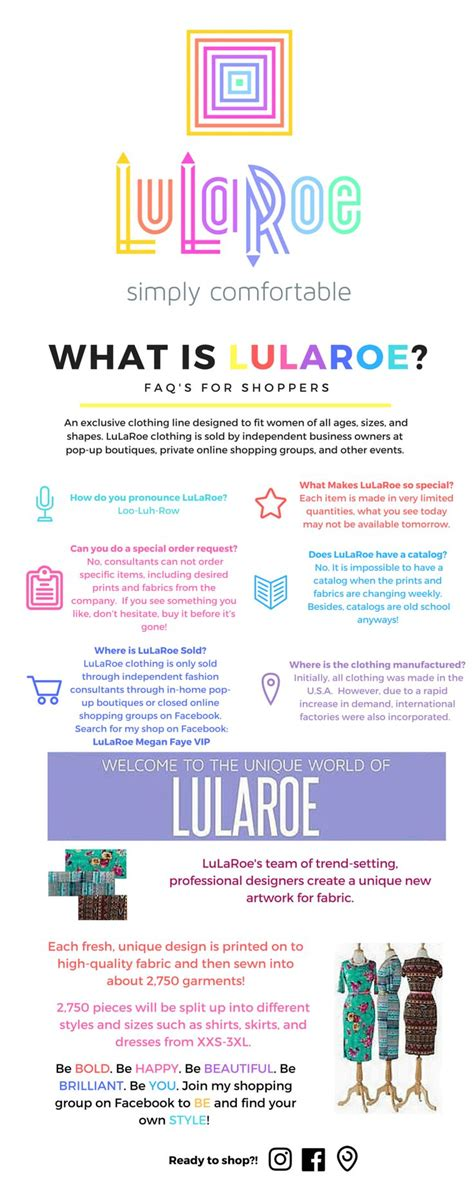 pattern of business ownership 25 best ideas about lularoe shirts on pinterest pattern